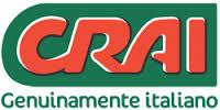 CRAI chiude il 2012 con un fatturato consolidato di € 2 miliardi. Prevista crescita del +5,5% per il 2013