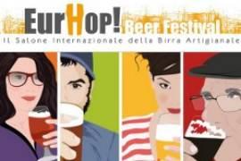 eurhop 1