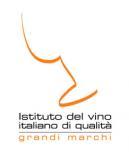 Grandi Marchi Logo - Istituto del vino di qualità