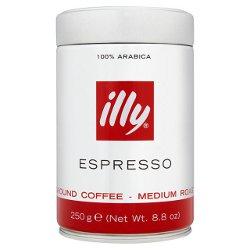 Espressamente Illy Illy Iperespresso Università Del Caffè Mercato Caffè Italia Focus