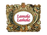 I Tre Bicchieri del Gambero Rosso assegnati a Lamole di Lamole Chianti Classico Riserva DOCG 2009