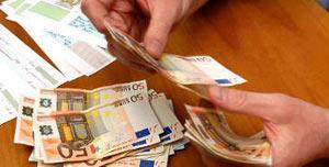 NIELSEN: cresce di 4 punti l'indice di fiducia degli italiani nel terzo trimestre 2015, rispetto al precedente