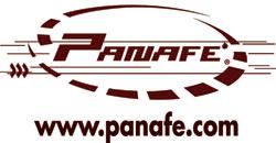 Ordine Host Espresso Commerciale Adriatica Parola Marchiata Frontiera Macchine Caffè Panafè Innovazione
