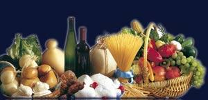 ISMEA: calano i consumi alimentari nei primi 8 mesi 2013, ma aumenta la fiducia dell'industria alimentare