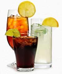 Britvic Coca-cola Cott Dps Mercato Bevande Pepsico Red Bull Refresco Schweppes Competitori Mondiali Bibite Analcoliche