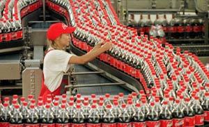 Coca-cola Crisi Coca Cola Stabilimento Gaglianico Biellese