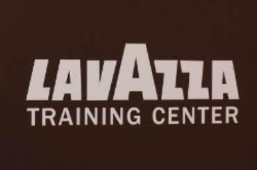 training center lavazza