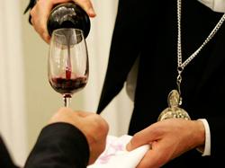 CONGRESSO NAZIONALE AIS: sedici grandi degustazioni di vini italiani e internazionali  a firenze il 16 e 17 novembre