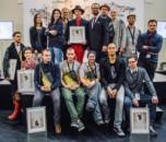 BLOOOM Award by WARSTEINER_Finalisti 2013