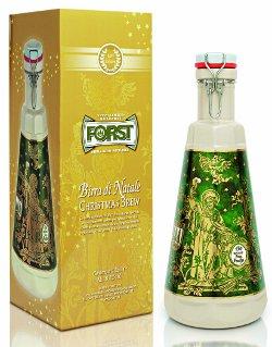 Forst-ChristmasBrew