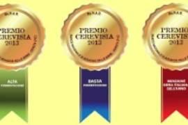 Foto coccarde concorso Cerevisia