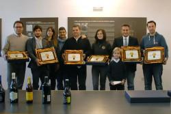 CONCORSO CEREVISIA 2013: le sei migliori birre d'Italia premiate