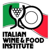 Esportazione Vini Italiani Italian Wine & Food Institute Mercato Vinicolo Usa Primato Export Vinicolo Italiano Mercato
