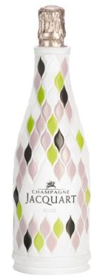 Champagne Jacquart Rinaldi Astuccio Termico Rosé