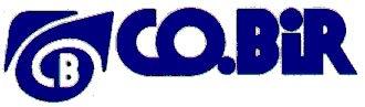 LogoCobir