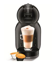 Nescaffe