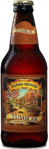 Sierra Tumbler bottle