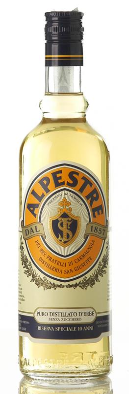 alpestre-bottiglia