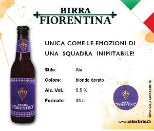 birra fiorentina