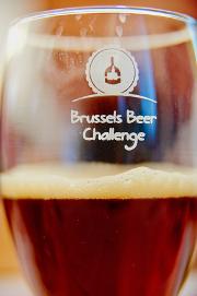 """Grande successo delle BIRRE ARTIGIANALI PUGLIESI al """"Brussels Beer Challenge"""" 2013"""