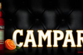 campari-head1