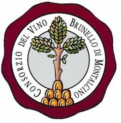 Il consorzio del vino BRUNELLO DI MONTALCINO al Vinitaly per un primato che batte la crisi