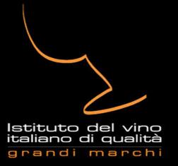 grandi_marchi