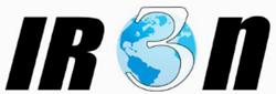 BEER ATTRACTION: affidata ad Iron3 la gestione delle relazioni con i buyer esteri