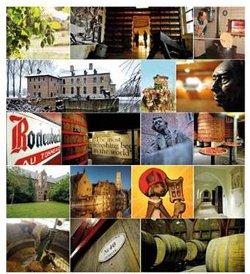 PALM Breweries conquista 7 medaglie al Brussel Beer Challenge