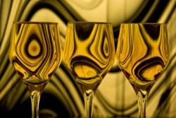 MOVE THE PASSION: a New York la prima esclusiva maratona del vino con 7 consorzi veneti