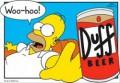 simpson-birra-duff