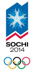 'SOCHI 2014', durante le Olimpiadi invernali per riscaldarsi ci sarà il  caffè espresso fatto con macchine Nuova Simonelli
