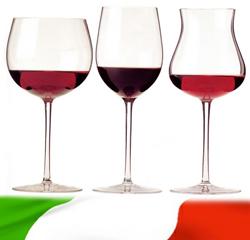 COLDIRETTI prevede nel 2013 il record storico dell'export dei vini italiani per un ammontare di € 5 miliardi