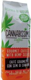 Cannabissimo Gvm Fitness Coffee Cannabissimo™ Caffè