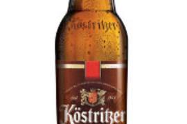 Koestritzer-Kellerbier