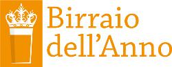 I finalisti in lizza per il titolo di BIRRAIO DELL'ANNO 2013