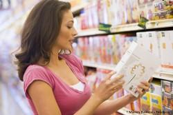 Distribuzione Moderna Largo Consumo Marca Commerciale Marca Commerciale Vendite Largo Consumo Italia