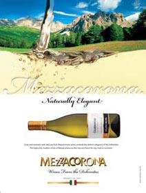 Mezzacorona_Chardonnay