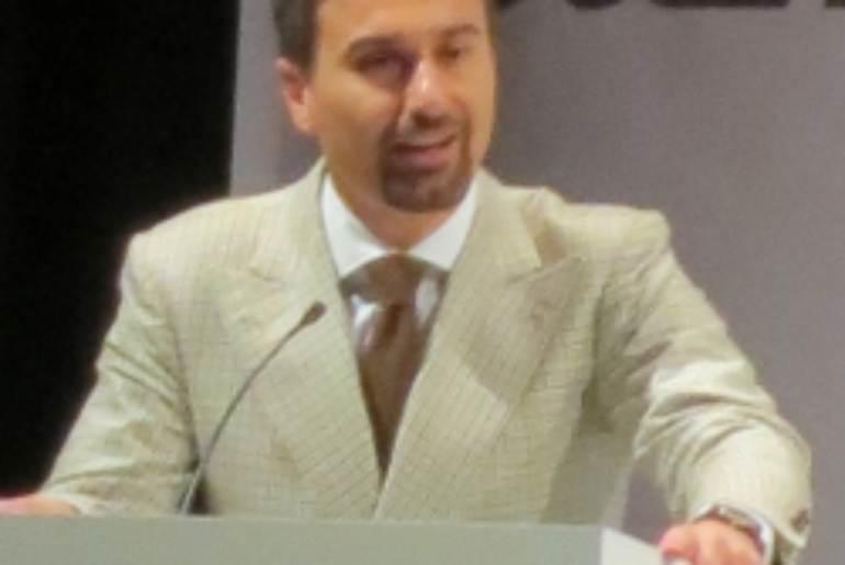 Pippo Cannillo