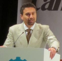 Nasce MAIORA, il secondo gruppo della distribuzione moderna in Puglia e primo in Basilicata