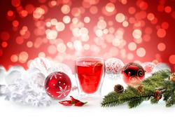 Brindisi magici e speziati con i cocktail delle feste firmati SANBITTÈR