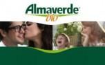 almaverde