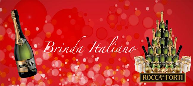 brinda_italiano