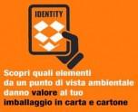 carta-id_132438