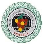 concorso-enologico-vinitaly