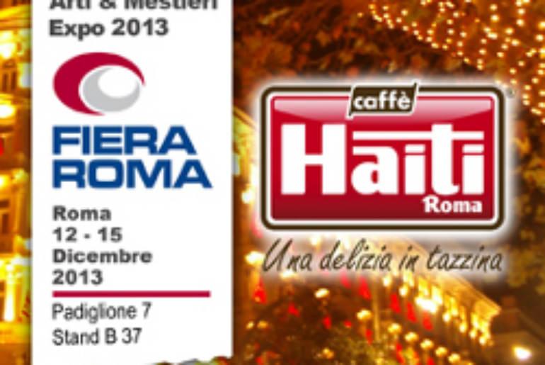 expo roma_2013