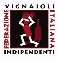 FIVI a Vinitaly con 640 mq e 116 aziende: l'unione fa la forza