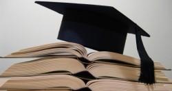 SECONDO PREMIO SANPELLEGRINO CAMPUS: L'azienda rilancia il suo impegno nei confronti dei giovani laureati