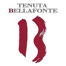 """TENUTA BELLAFONTE  conquista i """"Tre Bicchieri"""" 2014 del Gambero Rosso con il Montefalco Sagrantino '09"""