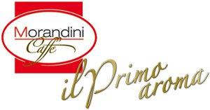 logo-morandini